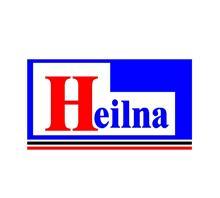 赫尔纳贸易(大连)有限公司