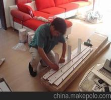 上海家具安装 家具维修有限公司