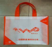 桂林独角兽包装有限公司