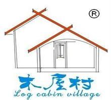 上海程佳木業有限公司