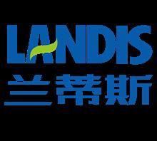 河北兰蒂斯环保科技公司