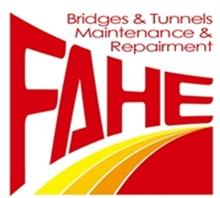 上海法赫橋梁隧道養護工程技術有限公司