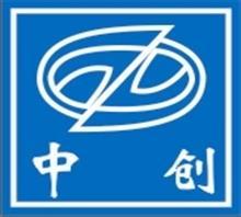 鹤壁市中创煤炭化验仪器有限公司