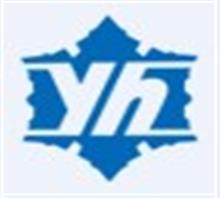 天津市亞匯制冷機電設備安裝有限公司