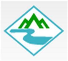 鞏義市清河水處理材料有限公司