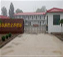 定襄县绿源牧业养殖场