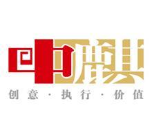 中麒推廣網絡公司