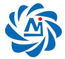 蘇州銘潔凈化設備有限公司