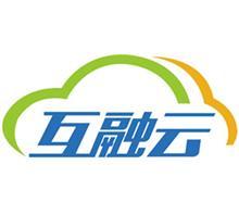北京互融时代软件有限公司