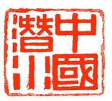 江苏海龙水下工程公司