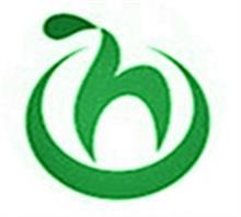 河南節源水處理材料有限公司