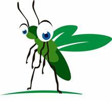 宁波青虻生物科技有限公司