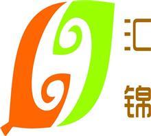 苏州汇锦户外体育服务有限公司