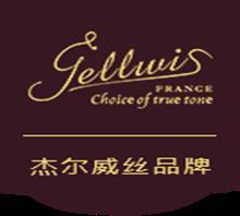 郑州龙海乐器有限公司