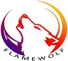 东莞市焰狼运动用品有限公司