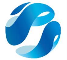 上海徽雋機電科技有限公司