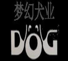 上海市青浦区梦幻宠物经营部