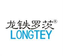 龙铁鼓风机上海有限公司