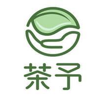 上海順景餐飲管理有限公司