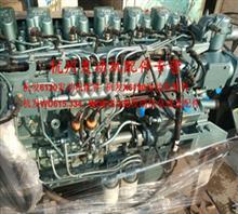 杭州發動機配件濟南銷售中心