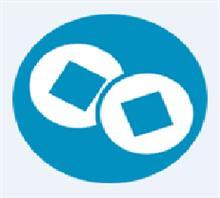 廣州領客信息科技公司