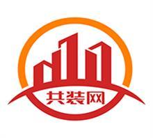 深圳市梦想家联盟有限科技公司