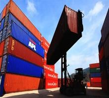 赤峰安成货运代理有限公司