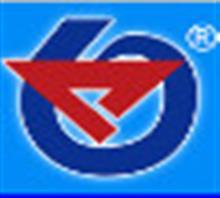 山东仁科测控技术有限秒速赛车济南分秒速赛车