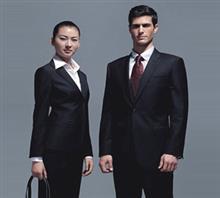 天津市名士制衣有限公司