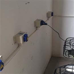 智能充电桩扫码充电站免加盟费