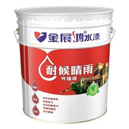 内外墙工程涂料厂加盟推荐企业