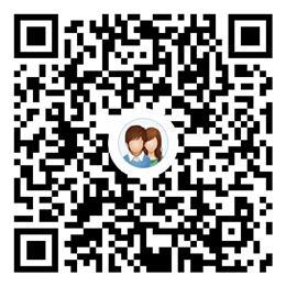 永盈个股期权在湖南地区招商