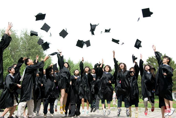 海南外国语职业学院自考大专招生简章