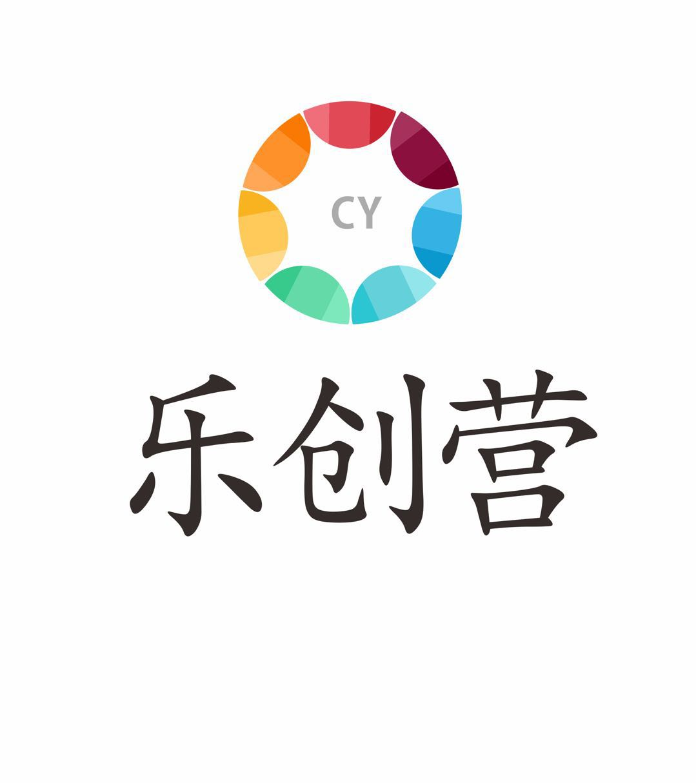 宁波乐创营 商标 版权 专利服务