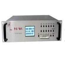 部队广播设备 军营自动放号机、军号播放器