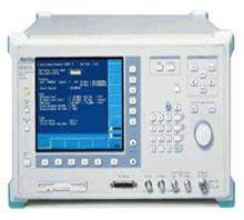 MT8820B,MT8820C 无线通信测试仪