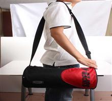 腰包定做 手提包定做广告包定做旅游包定做
