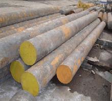 碳钢、低合金钢材质的精密铸钢件,是国内一个熔模铸造的大型的规模