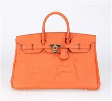赛琳一比一批发Gucci圣兰罗女包Celine包包