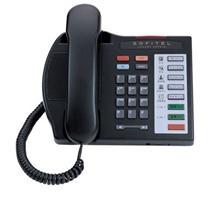 双线电话机 会议电话机 前台电话机