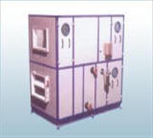 ZK-D组合叠式空调