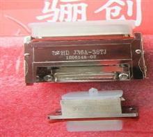 供应J42-21ZJA矩形电连接器13474377767姜恒