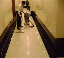 成都专业外墙清洗 地板打蜡 石材翻新 高空清洁公司