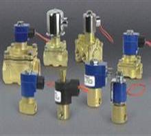 液压气动元件 液压气动元件厂家 液压气动元件价格