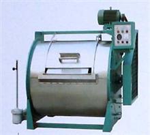 求购优质工业洗衣机到泰州金兴洗涤机械价格合理品质优