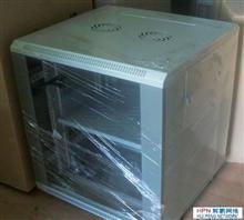 广州 机柜/15U金盾机柜_15U机柜的价