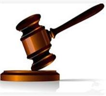 版权纠纷咨询上海知识产权律师
