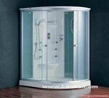 淋浴房移门维修 淋浴房图片 简易淋浴房 淋浴房装修效果图
