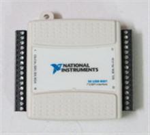回收美国NI USB-8451