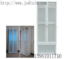 内窥镜紫外线存储柜